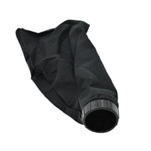 ถุงเก็บฝุ่น สำหรับใช้กรณีดูดฝุ่น