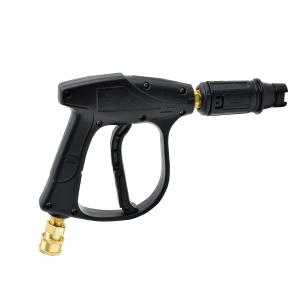ปืนฉีดน้ำแรงดันสูง G8  1 กระบอก