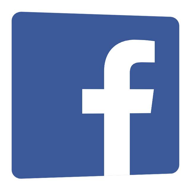 ติดตามบน Facebook
