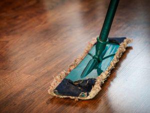 เปลี่ยนบ้านให้สวยเหมือนใหม่ ด้วยเครื่องฉีดน้ำแรงดันสูง เพื่อทำความสะอาด